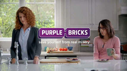 Purplebricks_Pie.mp4